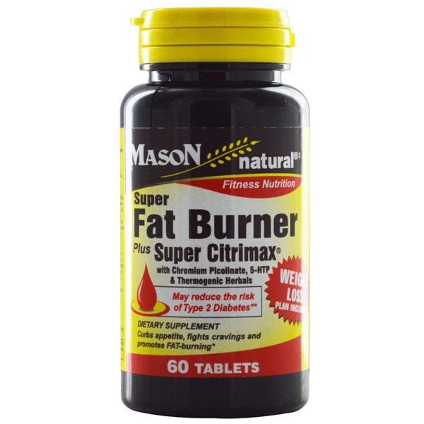 hercule burner fat